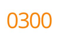 Náhled kód banky 0300
