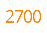 Náhled kód banky 2700